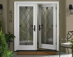 custom front doorsdoor  Pictures Of Entry Doors Trend Killer Custom Front Entry