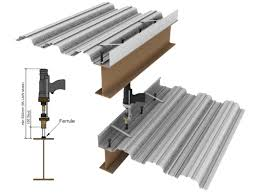 What Is A Shear Stud For Smd Stockyards