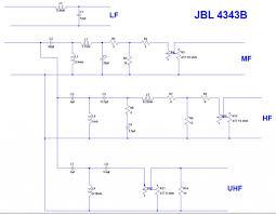 jbl crossover wiring diagram on jbl images free download wiring 2013 Tacoma Wiring Diagram jbl crossover wiring diagram 1 2013 tacoma wiring diagram wiring harness diagram 2014 tacoma wiring diagram