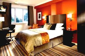 Painting A Bedroom Two Colors Two Colors For Bedroom Paint Different Color Rooms Trend Bedroom