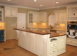 kitchen backsplash white cabinets brown countertop. Kitchen : Backsplash Ideas White Cabinets Brown Countertop T