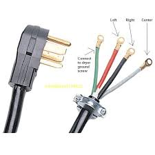 wire dryer connection diagram wirdig wire dryer plug wiring diagram get image about wiring diagram