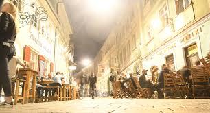 Touristenmagnet Bamberg Tipps Und Blabla Rund Ums Unesco