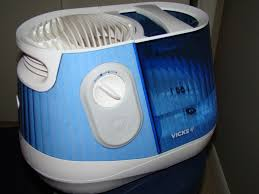 Small Humidifiers Bedroom Home Decorating Ideas Home Decorating Ideas Thearmchairs