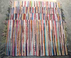 full size of rugs area rugs abstract rugs modern area rug collection floor carpets