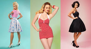 Pin Up Girl Clothing Com Magnificent Pinup Girl Clothing Gorgeous Retro Done With Passion Out Of Trend