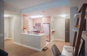 Beverly - Boston, MA apartments for rent