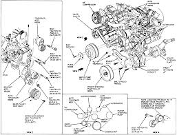 similiar 3 8 ford digram keywords chrysler 3 8l engine diagram car tuning