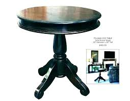 accent table cloth tiny accent table small wood side tables round tablecloth with drawer tin accent accent table cloth