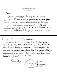Apologize Sample Letters These 10 Real Life Examples Of Apology Letters Will Change