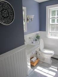 how the bathroom walls can make or break a remodel budget