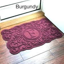 front door matts custom outdoor mats custom door matts like this item funny outdoor long front front door matts funny welcome mat