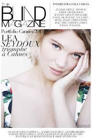TheBlindMagazine 3 by TheBlindMagazine issuu