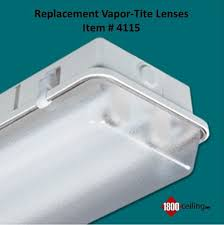 these curled edge vapor tite diffusers are manufactured with the highest grade material for increased flexibility