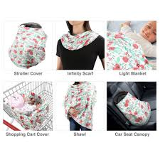 car seat accessories stretchy baby car