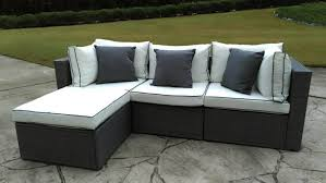 Sofas Magnificent Outdoor Patio Furniture Cushions Wicker
