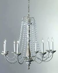 wood and crystal chandelier wood and crystal chandeliers co vintage wood and crystal chandelier
