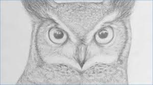 Immagini Da Disegnare A Matita Facili Disegni Facili Da Disegnare