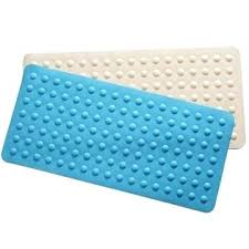 bathtub mats china anti slip rubber bathtub mats with adhesive at bottom customized colors are accepted