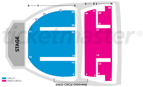 Comedy Theatre Melbourne Tickets Schedule Seating