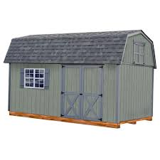 Small Picture Tips Home Depot Garage Kits Metal Car Ports Garden Shed Kits