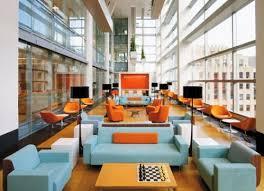 google furniture design. lobby furniture and interior decorating idea google design