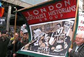 Image result for london socialist historians group