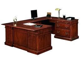 Carruca desk office Ironageoffice Industrial Wellspringchurchstlorg Modern Industry Shaped Reclaimed Wood Desk Stylish Industrial In