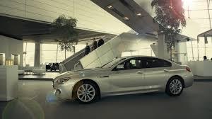 BMW Convertible bmw custom order : BMW European Delivery - BMW USA