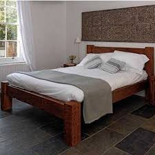reclaimed wood bedroom set. Modish Furniture Sweet Dreams English Beam Reclaimed Wood Bed Design Of Rustic Bedroom Set