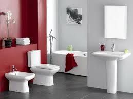 Paint Colours For Bathroom Download Bathroom Colors Monstermathclubcom