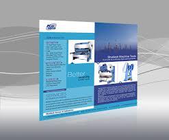 flyer companies flyer designing company flyer designing company in india companies