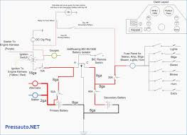 amusing boat dual battery switch wiring diagram images best of