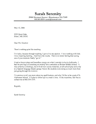 Australian Cover Letter Template Cover Letters Examples For Resumes