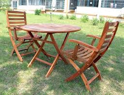 5 piece corsica wicker and timber bar setting mimosa