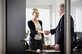 Ask The Headhunter How To Make An Employer Raise Your Job Offer