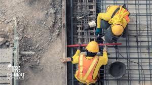 Construction Management The Best Online Construction Management Programs