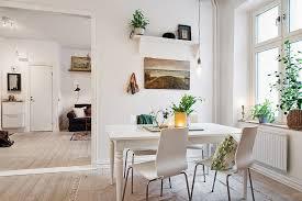design pinterest stockholm google. Stockholm White Extendable Table - Google Search Design Pinterest Stockholm Google E