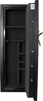 SteelWater Safes - Fireproof, Drill Proof and Incredibly Secure ...
