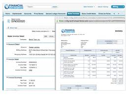 How To Keep Track Of Invoices And Payments 19 Best Invoicing Software For Hassle Free Billing Scoro