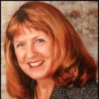 Jeanie McCABE Obituary - Death Notice and Service Information