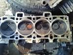 Приора ремонт двигателя своими руками двигатель от 17