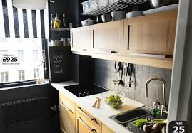 Storage For A Small Kitchen Kitchen Small Kitchen Storage Ideas Ikea Featured Categories