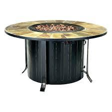weber wood burning outdoor fireplace gas fire pit outdoor fire pit gas table ace hardware wood
