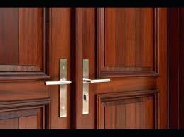 front entry door handles. Modern Exterior Door Hardware Enchanting Entry With Front . Handles N
