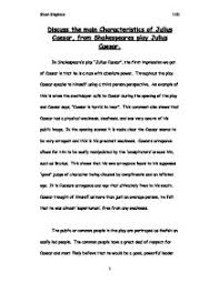 ap us history dbq sample essays lined parchment paper writing character analysis essay brutus someone write my essay for me tvrepairservice us compare shakespeare s presentation
