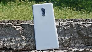 Sony Xperia Comparison Chart Best Sony Phones 2019 Finding The Right Sony Xperia Phone