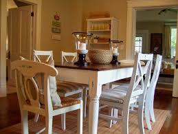 Paint A Kitchen Table Kitchen Table Paint Designs Best Kitchen Ideas 2017