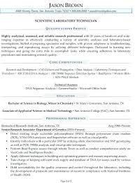 Research Resume Example Political Resume Examples Data Scientist ...