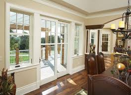 french sliding patio doors ct